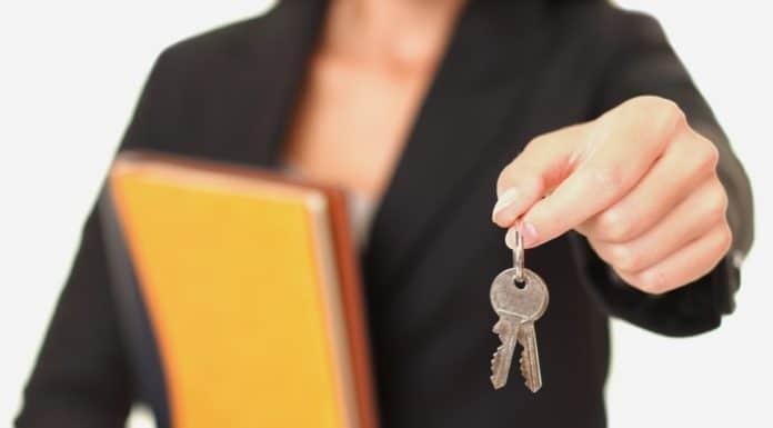 можно ли продать квартиру купленную в ипотеку