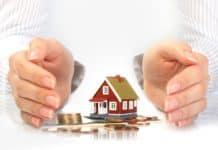 как продать квартиру в общей долевой собственности