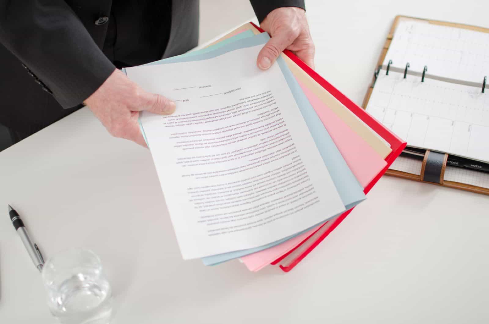доп соглашение к срочному трудовому договору о продлении срока