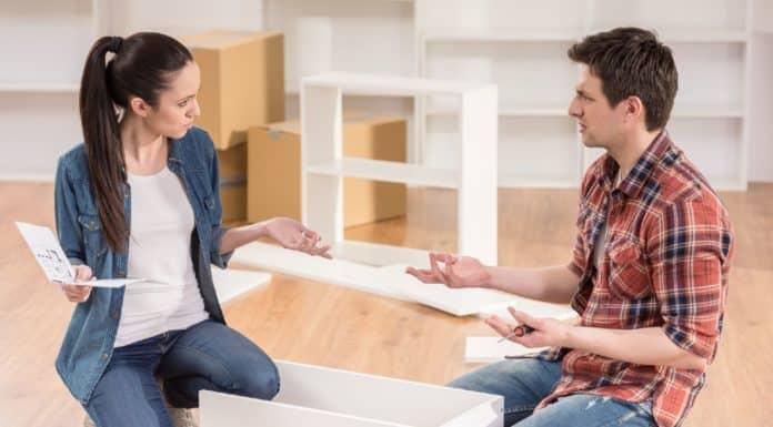 продать долю в квартире без согласия собственников