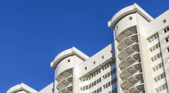 оформление права собственности на квартиру в новостройке