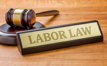 понятие ответственности в трудовом праве