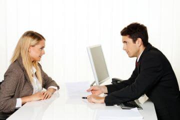 Советы опытных юристов