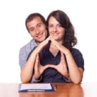 права и обязанности членов семьи нанимателя