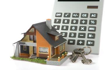 Каким будет налог на квартиры