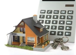 налоговый вычет на проценты по ипотеке