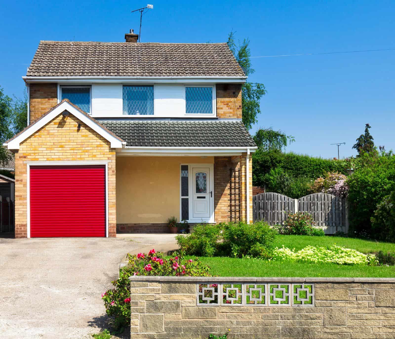 Ипотека на дом с земельным участком условия и банки