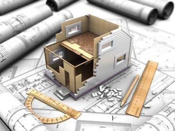 Куда обратиться в пскове за присвоение адреса построенном дому