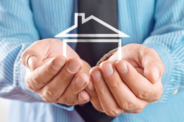 продажа обременной квартиры