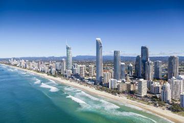 жилье в Австралии