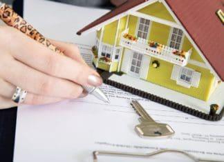 незаконная приватизация квартиры срок давности