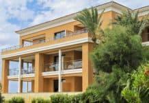 самая дорогая недвижимость в мире рейтинг