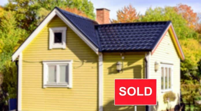 стоимость оценки квартиры для ипотеки