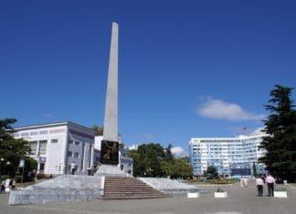 купить квартиру на черноморском побережье краснодарского края