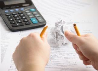 субсидии на оплату жилья и коммунальных услуг