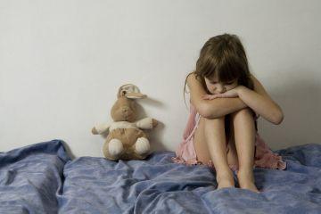 плохие жилищные условия для детей