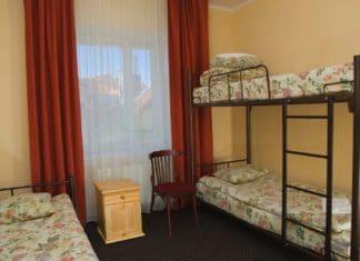 как приватизировать комнату в общежитии