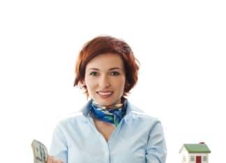 альфа банк ипотека