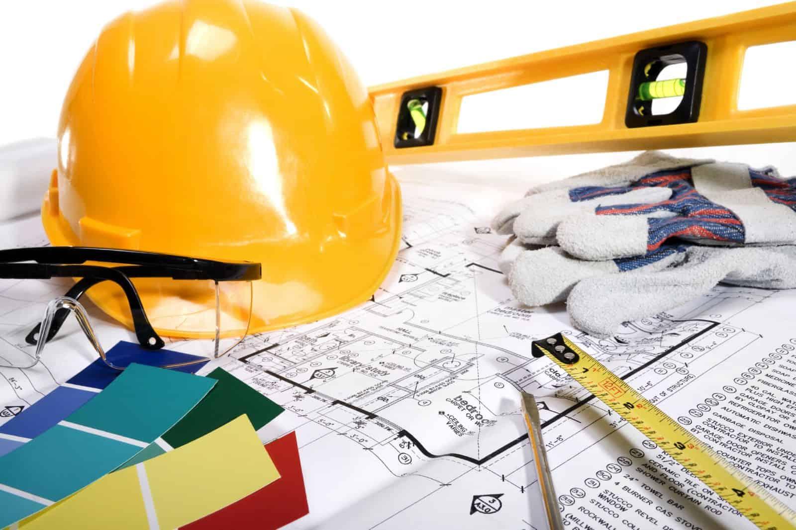 инвестиции в строительство жилой недвижимости