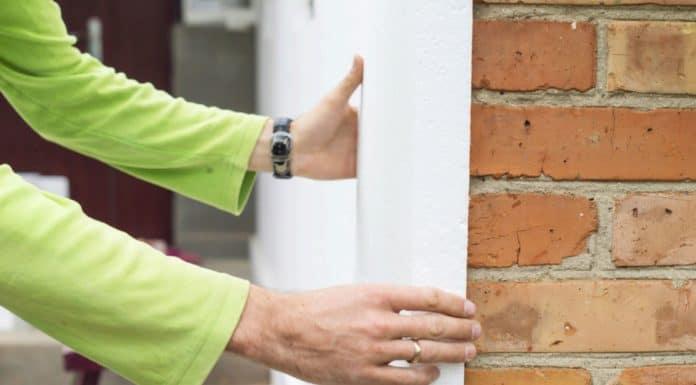 капитальный ремонт многоквартирных домов платить или нет