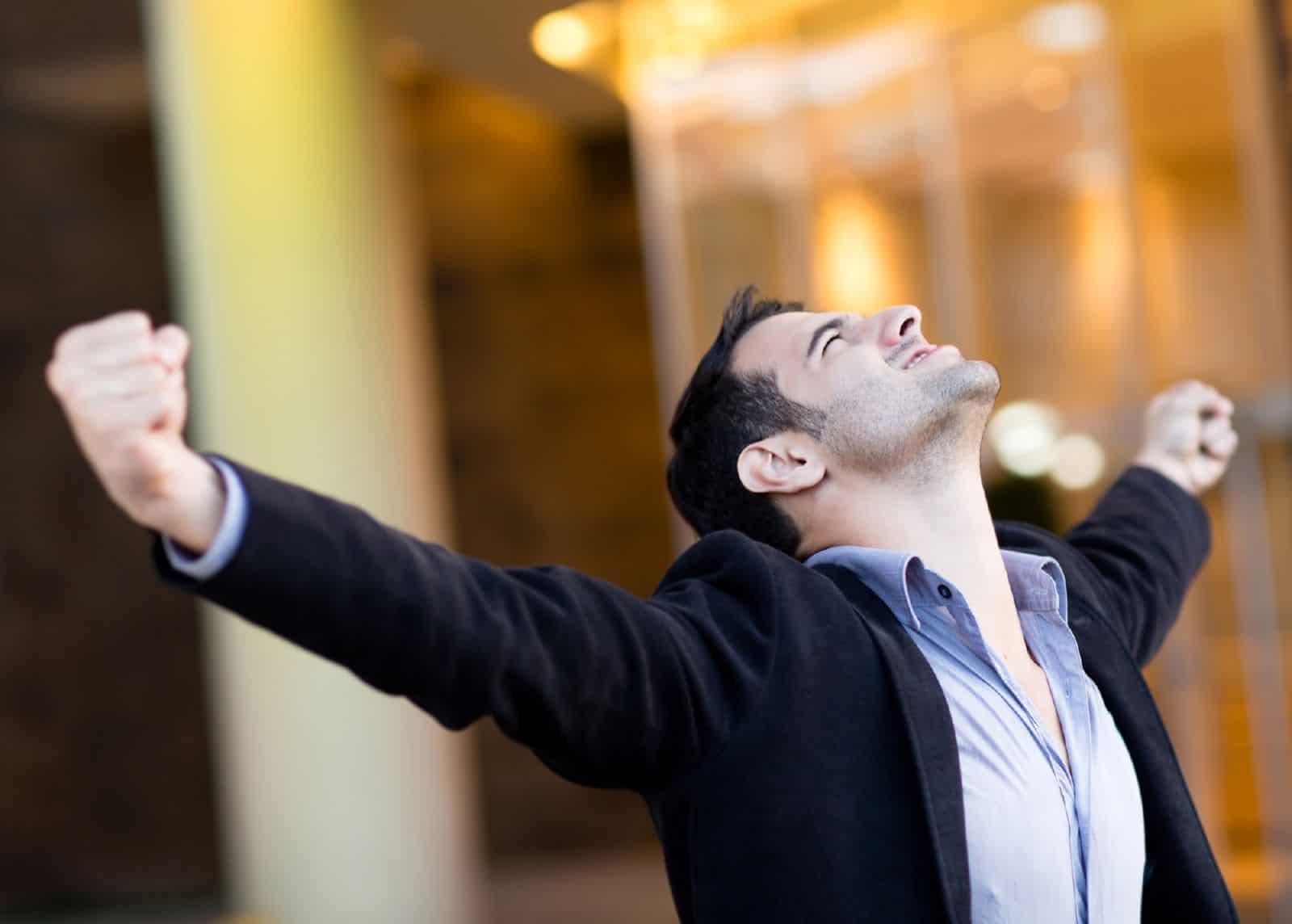 Как пережить развод с мужем: правила кризисного периода. Что нужно и чего нельзя делать, чтобы пережить развод с мужем - Автор Екатерина Данилова