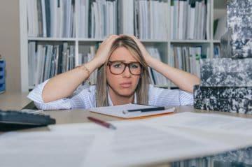 ошибки работодателей при обучении персонала