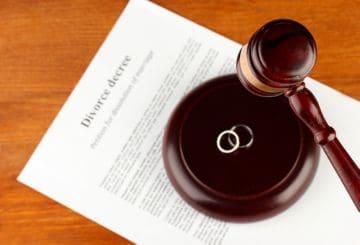 Брак до 18 документы куда обращаться