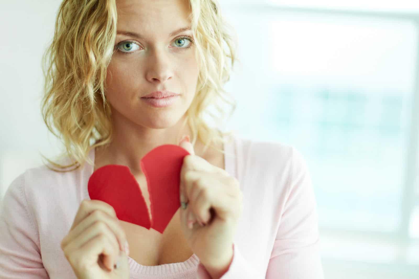 Можно ли подать на развод в одностороннем порядке особенности