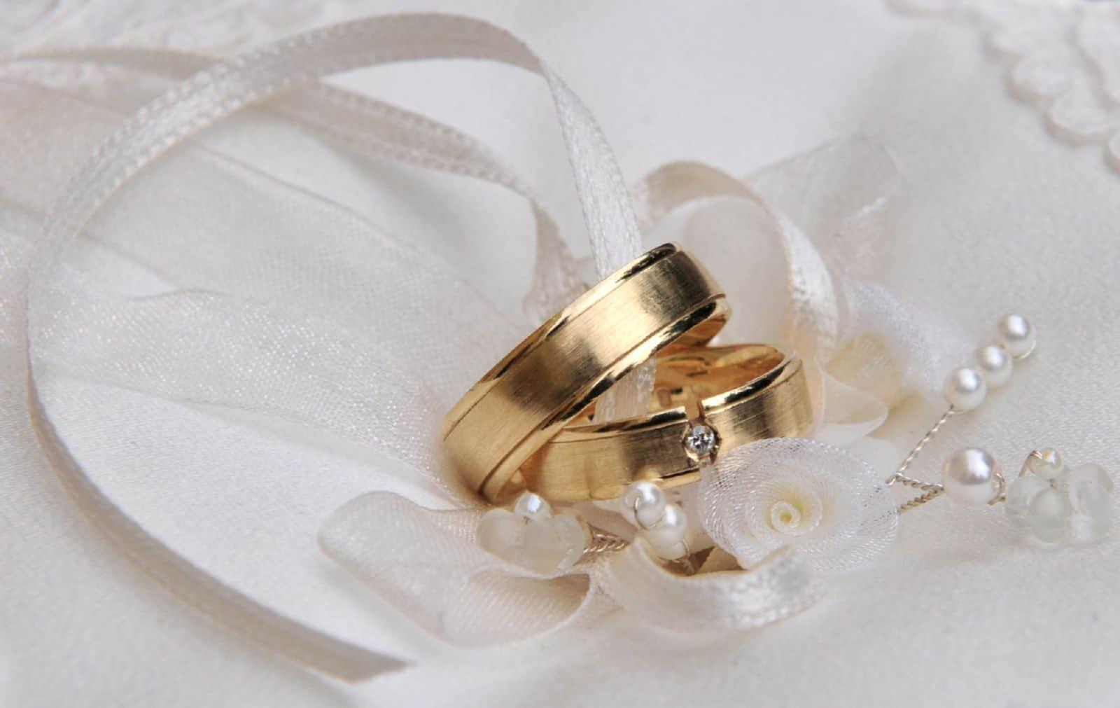Где можно зарегистрировать брак кроме загса