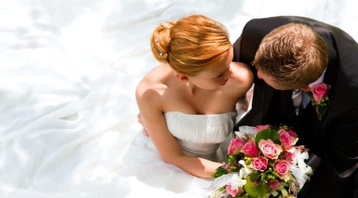 условия заключения брака