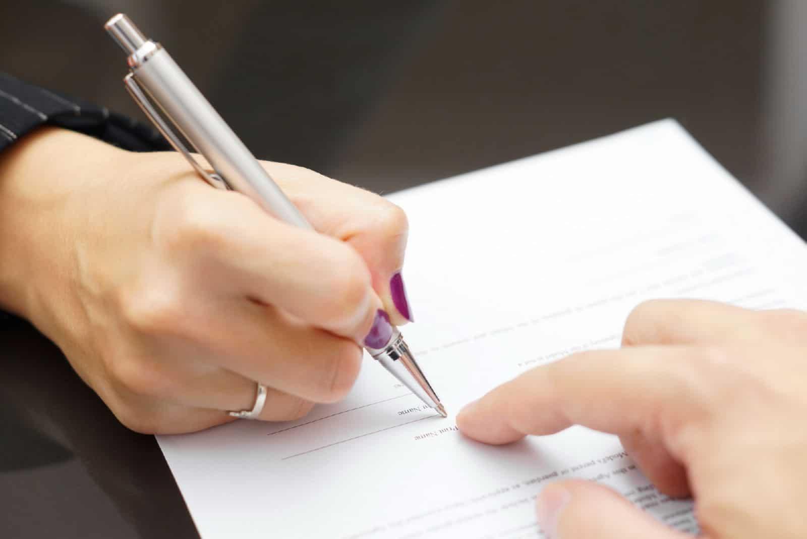 Отмена брачного договора судебная практика