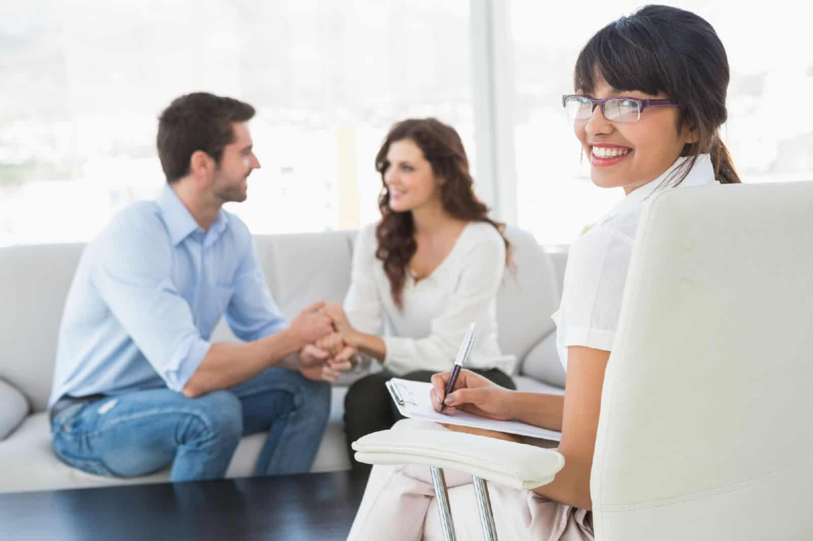 как вернуть жену после развода