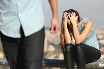 Препятствия в браке