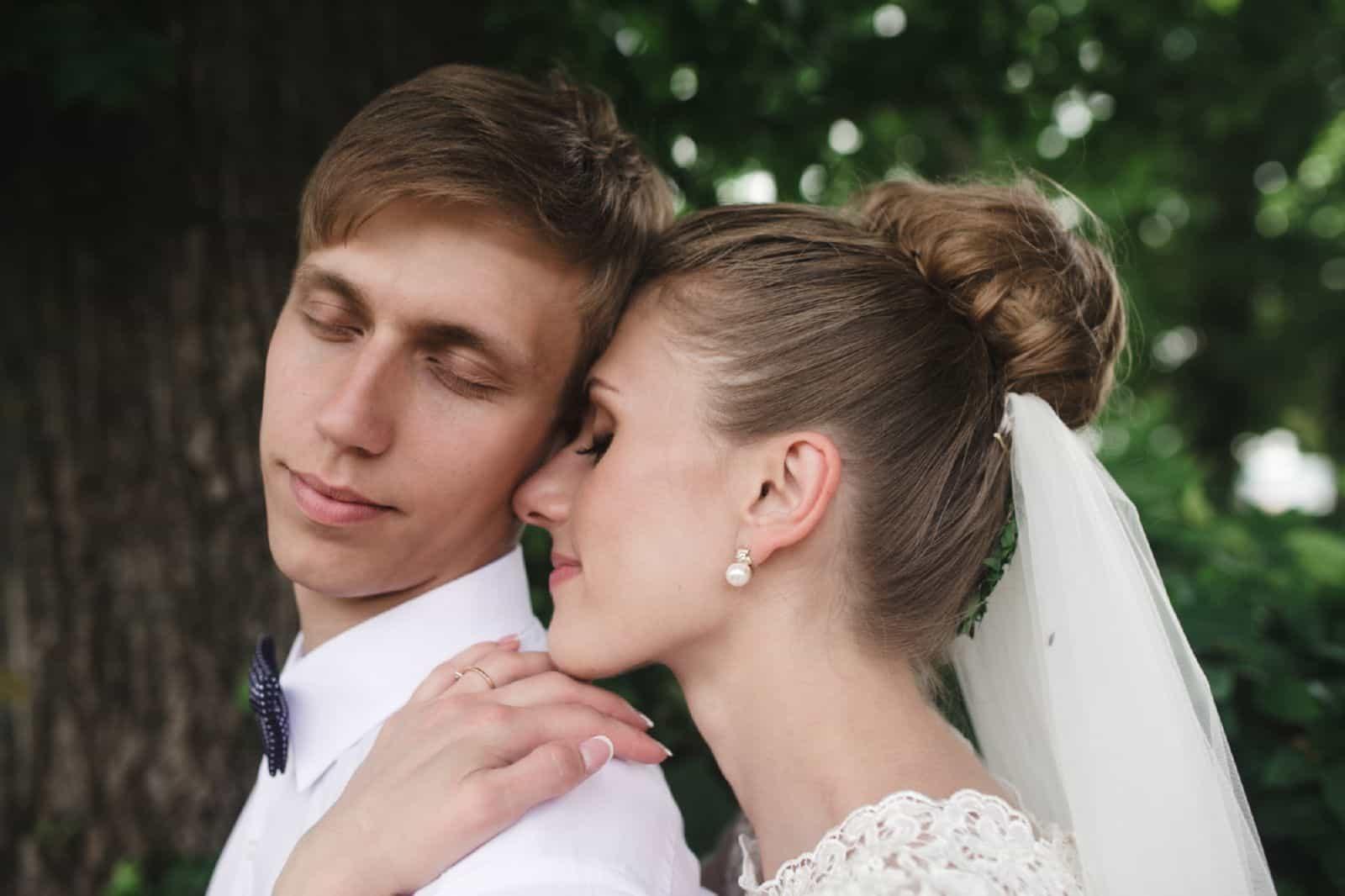Регистрация брака при беременности сроки