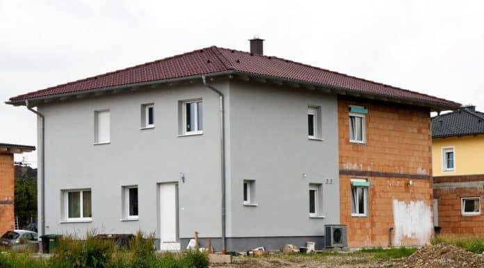 договор аренды складского помещения