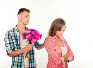 возвращаются ли мужья после развода