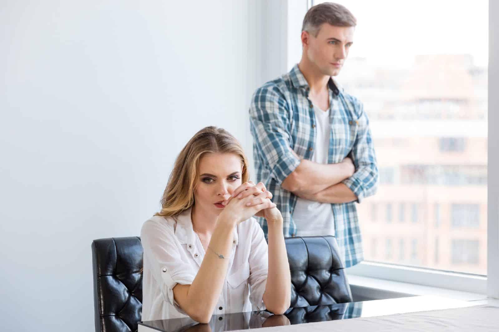 Можно ли подавать заявление на развод одному из супругов Советник