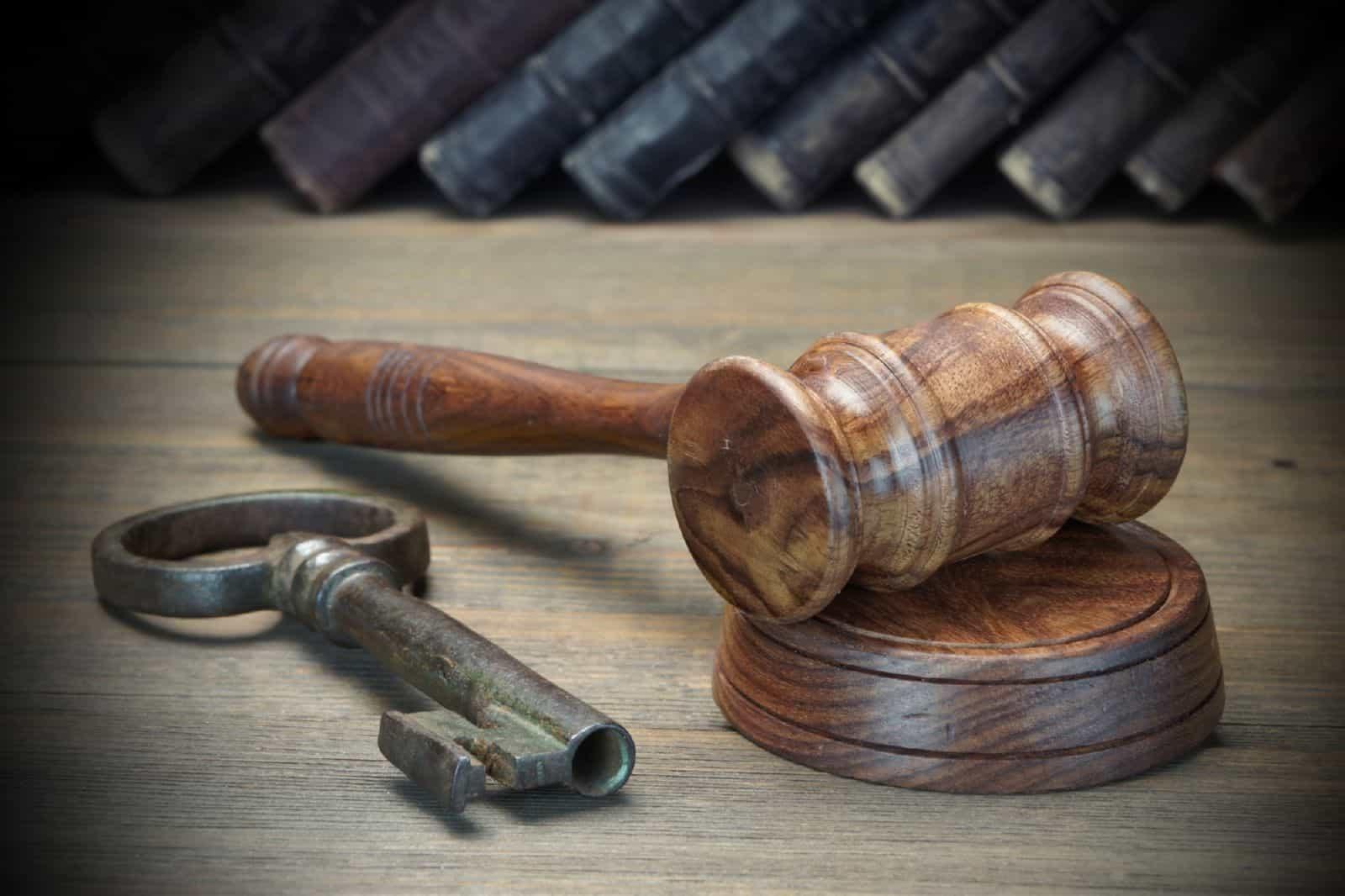 Раздел муниципальной квартиры при разводе