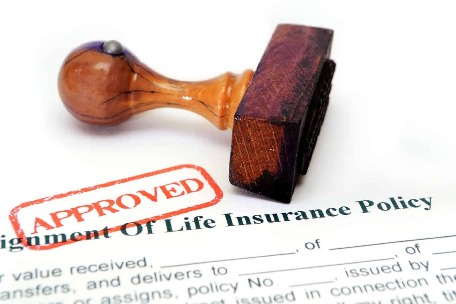 Расторжение договора страхования жизни. Правильно расторгаем договор страхования жизни