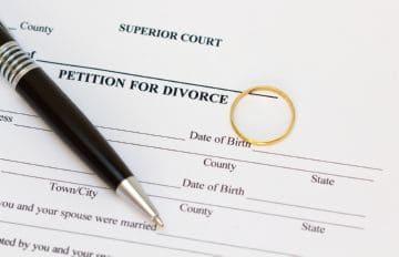 понятие брачного договора