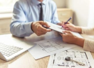 оценка права аренды земельного участка