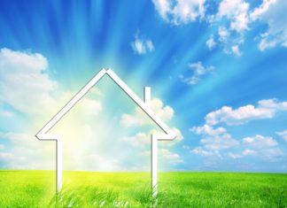 договор безвозмездной аренды земельного участка