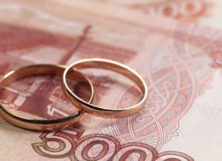 фиктивный брак за деньги