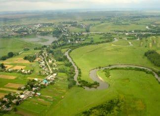 отказ в предоставлении земельного участка в аренду