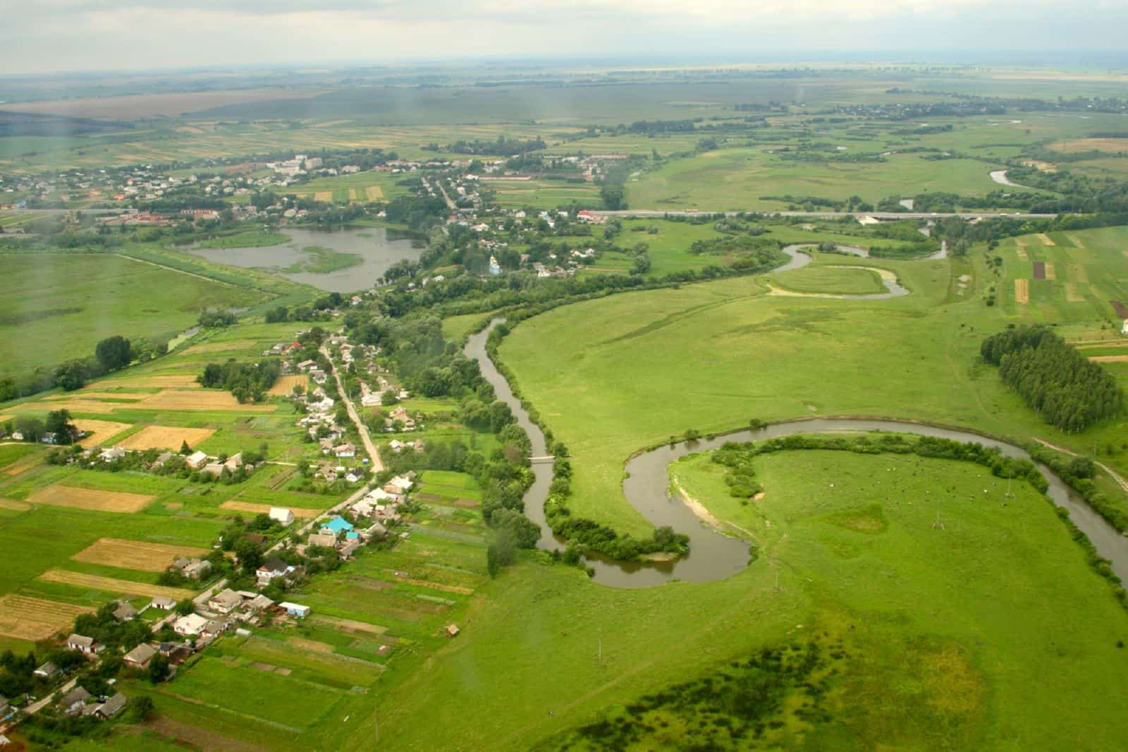 Отказ в предоставлении земельного участка