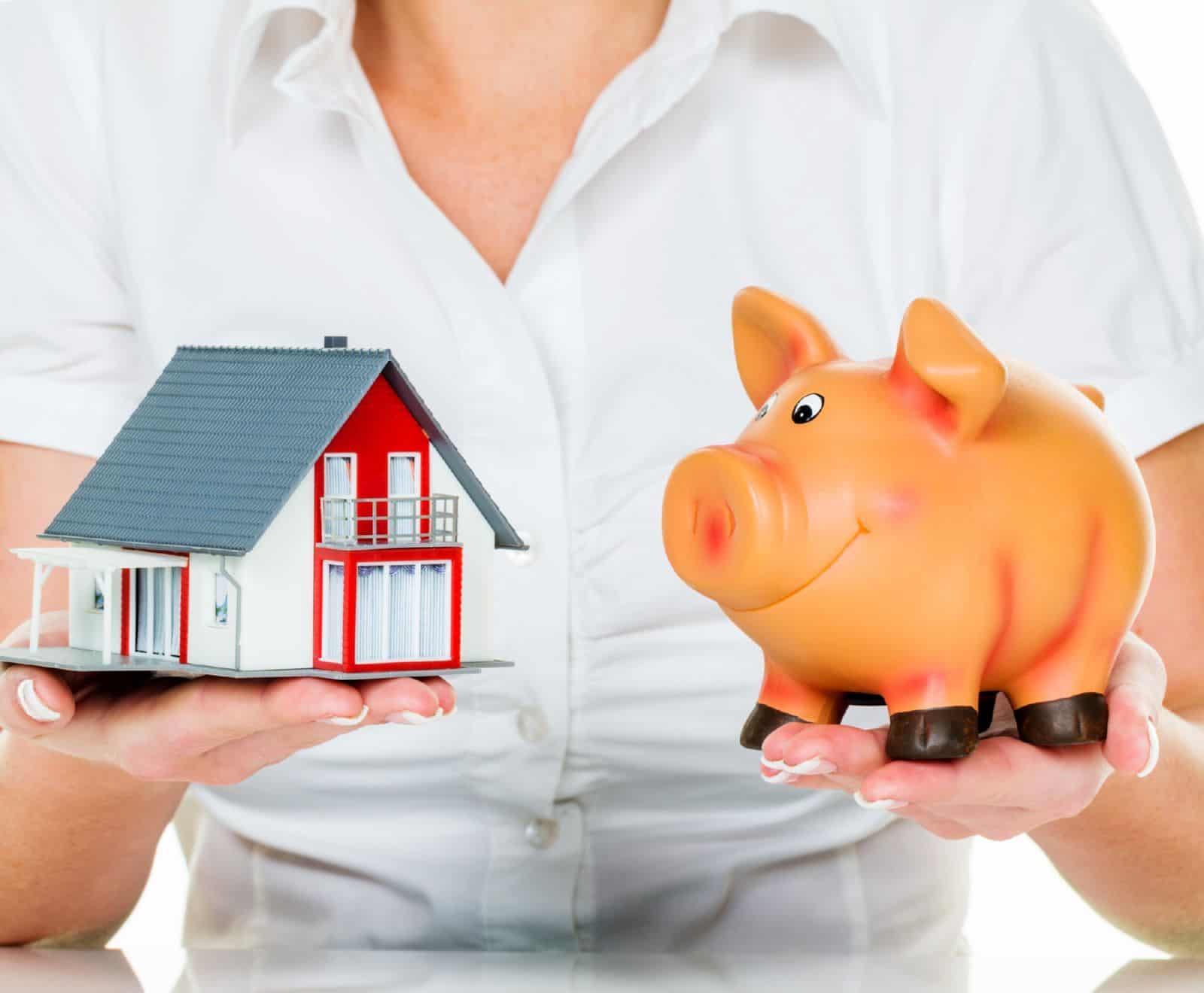Налог за аренду земли для физических лиц
