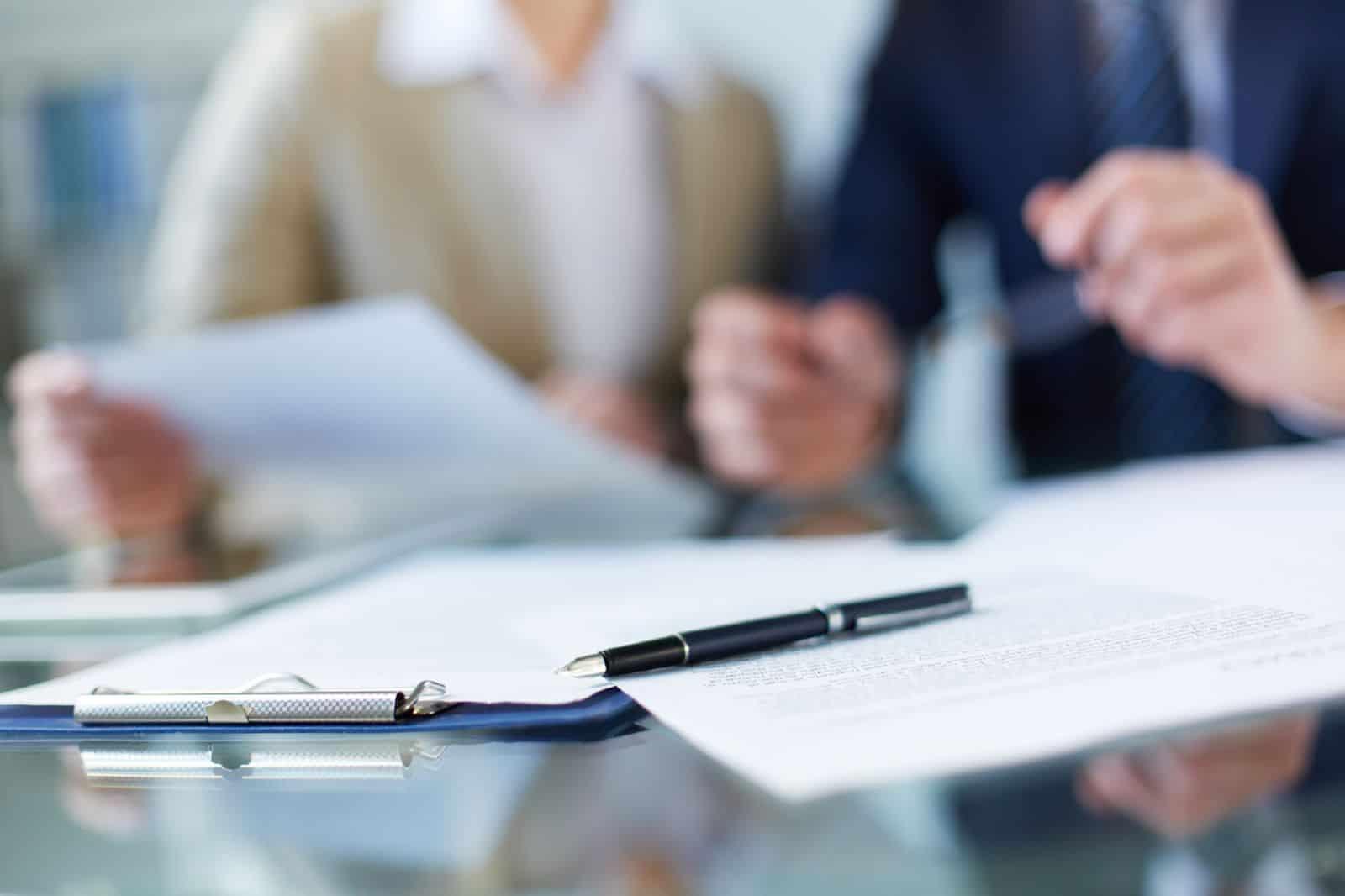 Обязательность регистрации договора аренды земельного участка. Пошаговая инструкция по регистрации. Особенности заключения договора
