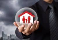страховка жизни при ипотеке