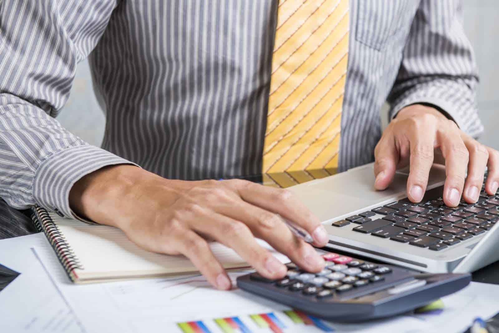 как узнать задолженность по арендной плате за землю
