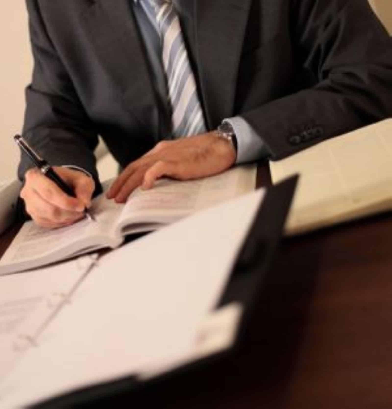 заявление о предоставление земельного участка в аренду